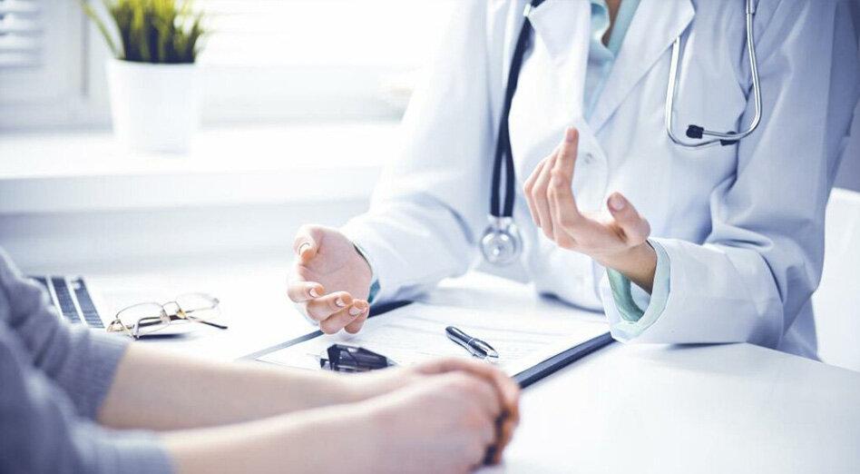 شرایط معافیت پزشکی در خدمت سربازی به علت بیماری کولیت - IBD