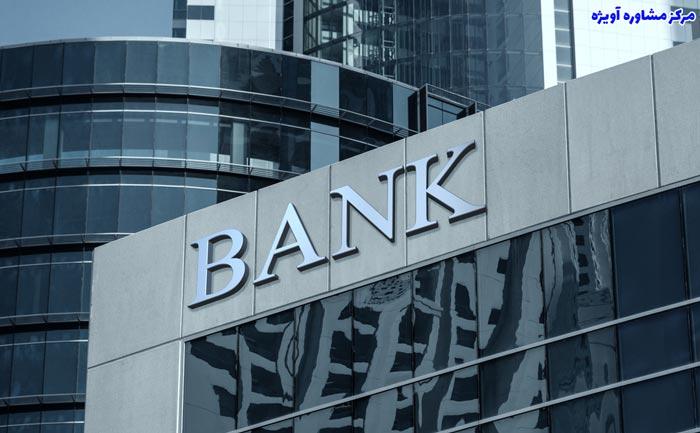 زمان ثبت نام استخدام بانک کارآفرین در سال جدید