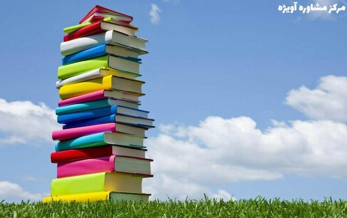 شیوه ثبت سفارش خرید کتاب درسی از طریق سامانه www.irtextbook.com