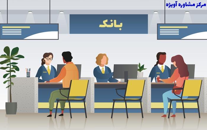 شرایط ثبت نام آزمون استخدامی بانک صادرات در سال جدید