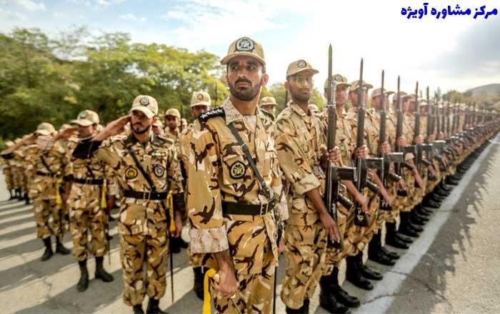 نحوه ارزیابی سازمان جهاد خودکفایی از متقاضیان