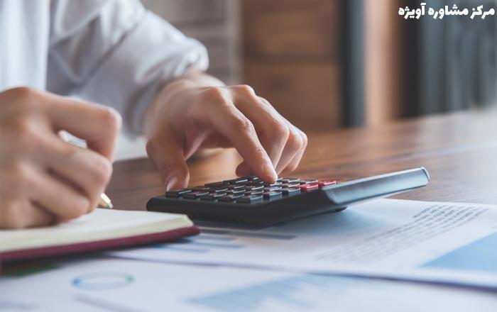 زمان و نحوه برگزاری آزمون استخدامی بانک صادرات در سال جدید