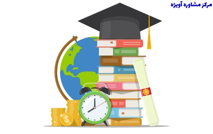 شرط معدل برای ثبت نام در رشته های بدون کنکور دانشگاه ها در سال جدید